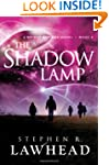 The Shadow Lamp (Bright Empires, Ques...