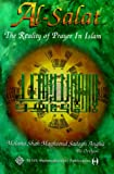 img - for Al-Salat: The Reality of Prayer in Islam book / textbook / text book