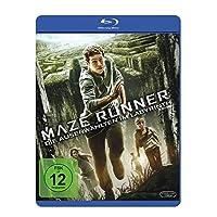 Maze Runner - Die