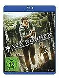 Maze Runner - Die Auserw�hlten im Labyrinth [Blu-ray]