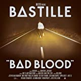 Bastille Bad Blood [VINYL]