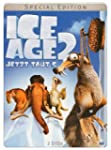 Ice Age 2 - Jetzt taut's - Special Ed...