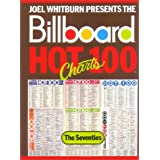 Billboard Hot 100 Charts: The Seventies ~ Joel Whitburn