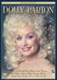 Parton;Dolly and Friends Dolly