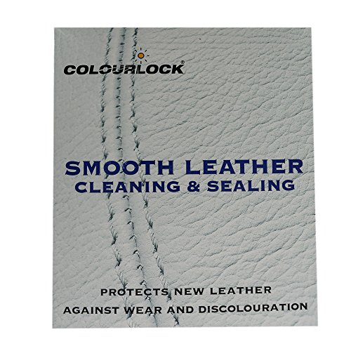 colourlock-leather-shield-kit-strong-cleaner-leather-shield-for-cleaning-and-protection-against-ink-