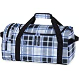 Dakine Sporttasche Girls EQ Bag Medium, 56x28x28cm