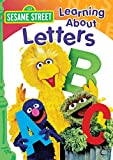 learning abc's