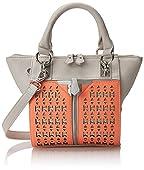 Danielle Nicole Alexa Mini Cross Body Bag
