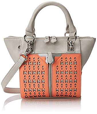 Danielle Nicole Alexa Mini Cross Body Bag
