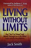 Living without Limits (0938716573) by Jack Smith