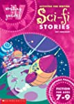 Activities for Writing Sci-Fi Stories...