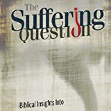 Suffering Question