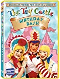 The Toy Castle - Birthday Bash