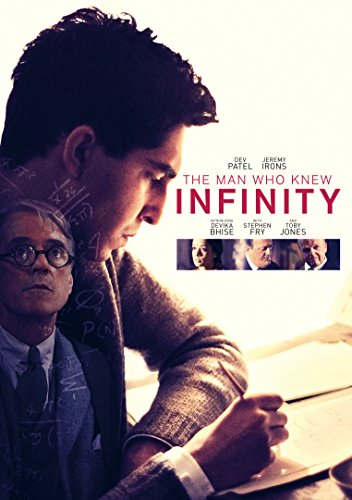 the-man-who-knew-infinity-dvd-2016