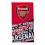 Arsenal FC officiel