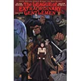 The League of Extraordinary Gentlemen, Vol. 2by Alan Moore