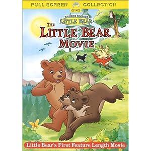 Little Bear movie download