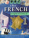 img - for The French Experience: Beginners No. 1 book / textbook / text book