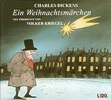 img - for Ein Weihnachtsm rchen. 2 CDs. book / textbook / text book