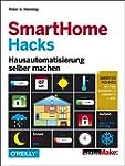 Smart Home Hacks: Hausautomatisierung...