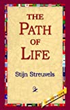 The Path of Life (142180493X) by Stijn Streuvels