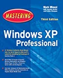 img - for MasteringWindowsXP Professional book / textbook / text book