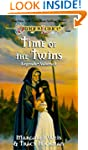 TIME OF THE TWINS VOL. 1