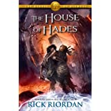 Rick Riordan (Author) Release Date: October 8, 2013Buy new: $19.99 $11.29