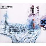 Ok Computerby Radiohead