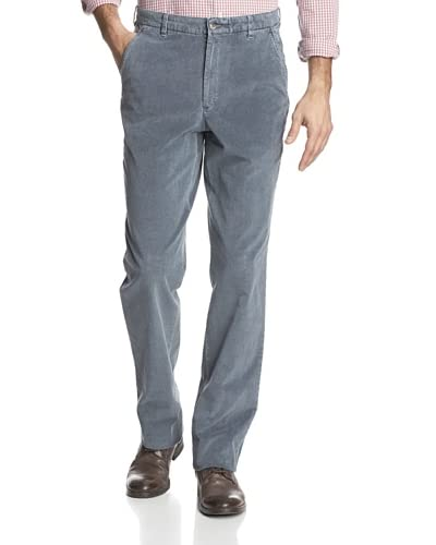 Corbin Men's Corduroy Trouser