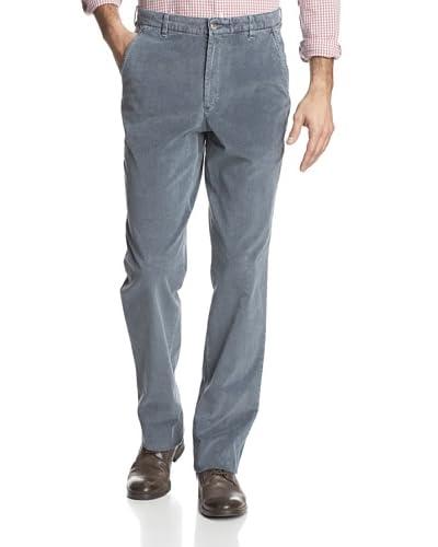 Corbin Men's Corduroy Trouser