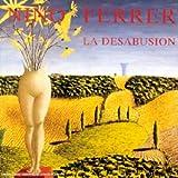 La D�sabusionpar Nino Ferrer