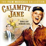 Calamity Jane - The Original Film Sountrack