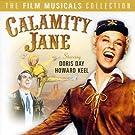 Calamity Jane - The Original Film Sountrack