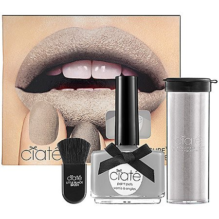 Ciaté Velvet Manicure™ Mink Cashmere (Ciate Cream Soda compare prices)