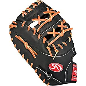 Rawlings Heart of The Hide 12.75-inch First Baseman
