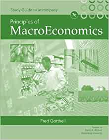 ... - Principles of Macroeconomics 7th Edition Direct Textbook