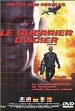 echange, troc Le Guerrier d'acier