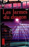 Les larmes du dragon par Koontz