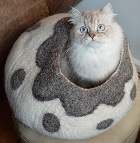 Home Garden Appliances cat.