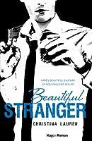 Beautiful Stranger - Version Fran�aise