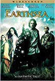 Earthsea Trilogy