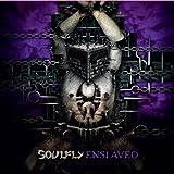 Enslaved (Special Edition) [Explicit]