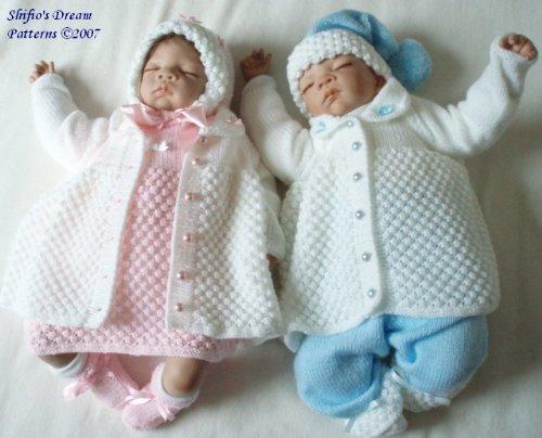 babysachen kostenlos