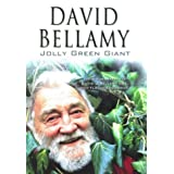 Jolly Green Giantby David Bellamy