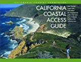 Search : California Coastal Access Guide: Sixth Edition