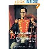 La Revolución Bolivariana Democratiza los DD HH Básicos (Spanish Edition)