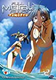 Full Metal Panic? Fumoffu - Full Metal Pandemonium! (Vol. 1)