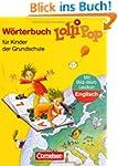 LolliPop W�rterbuch - Bisherige Ausga...