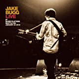 Jake Bugg: Live @ Silver Platters, Seattle, WA, January 20, 2014 Vinyl LP (Record Store Day 2014)